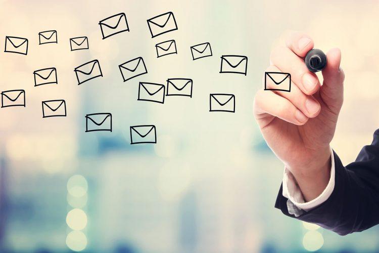 E-mail marketing ainda traz resultado?