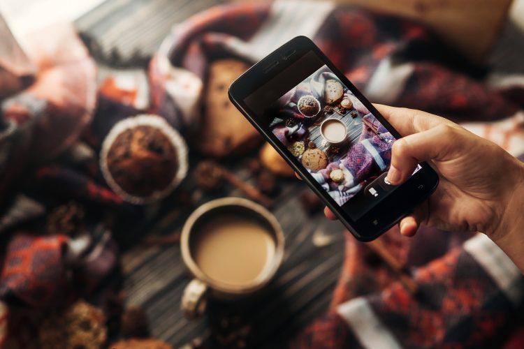 7 dicas para engajar seus seguidores do Instagram